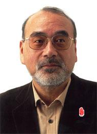 Mr.fukui