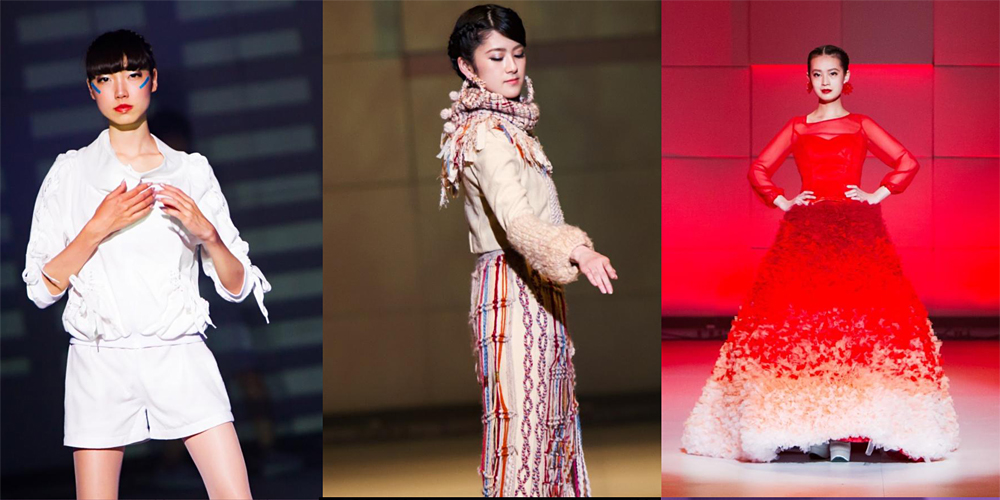 Bunka-Gakuen-Fashion-Show-poster-edit