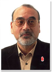 mr_hukui
