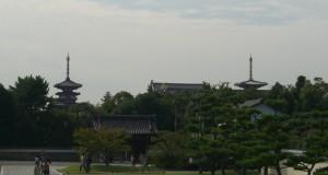 yakushiji-zenkei-300x160