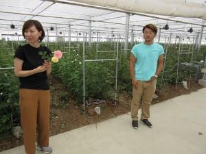 4-2_ Secret Garden