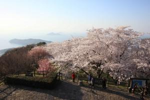 shiudeyama