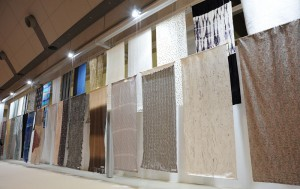 AFF-textile-booth-2
