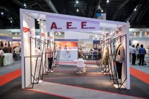 BIFF_AFF-2