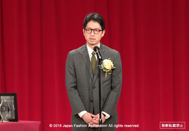 ベストシネマ賞『婚約者の友人』