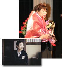 awards06_34