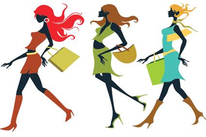 大人ファッション会議セミナー「個人で出版する方法とビジネスモデル」
