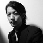 Japan_YE-portlait