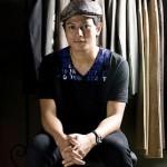 Portraite_Thai
