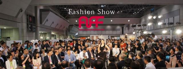 aff_show