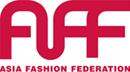 アジアファッション連合会