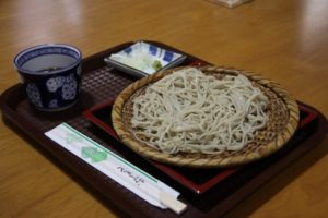 kanzarashi_soba