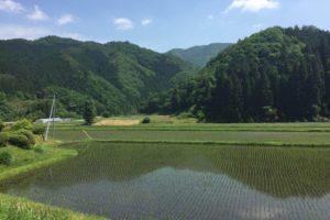 maniwa_fukei
