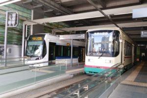 toyama_train_s