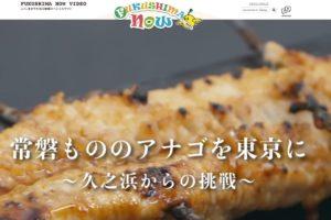 2_fukushima_now