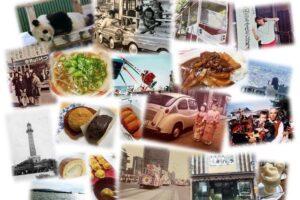 hyogo_archive