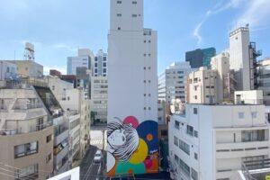 tokyo_biennale