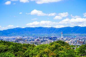 kyoto_cyobo