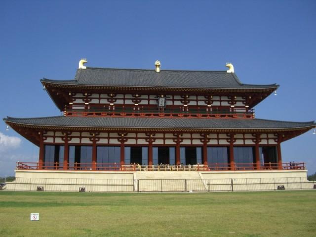 daigokuden
