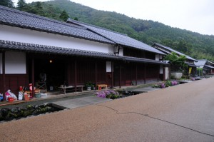 kumakawa2