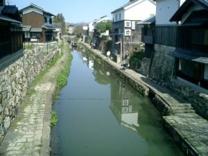 hachiman_bori_ac