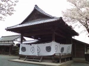 sasayama_nobutai