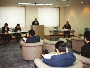2_Mr.masuyama