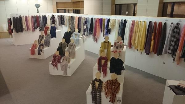 8_exhibition