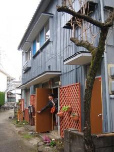 3-4_saint.house