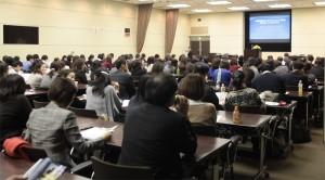 Urara_symposium2013
