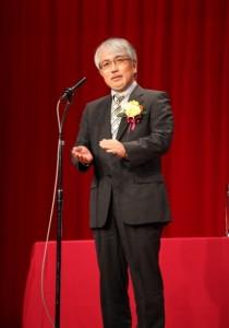 Mr.kawamura