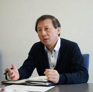Mr.ichikawa