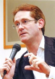 David Atkinson_s