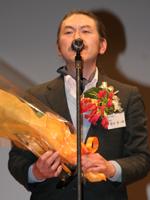 IMG_1241_CCA_fukuoka