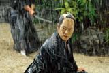 bestfilm2010_2